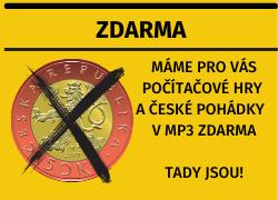 http://zdarma.spidla.cz/