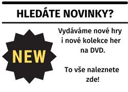 https://shop.spidla.cz/katalog/novinka-roku-2020/