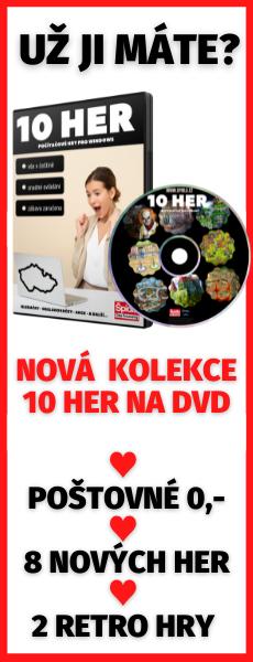 https://shop.spidla.cz/nova-kolekce-her-vyslo-v-breznu-2021-nyni-jen-499-postovne-zdarma/