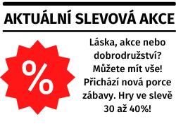 https://shop.spidla.cz/akce/