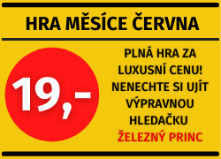https://shop.spidla.cz/katalog/sleva-mesice-plna-hra-na-pocit/