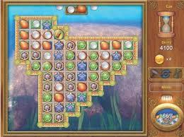 Obrázek ze hry OceaniX