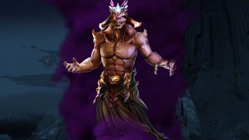 Obrázek ze hry Ďáblova věž - Sběratelská edice