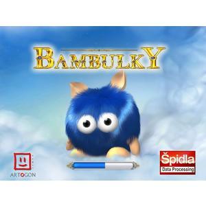 Bambulky