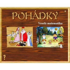 Tradiční české pohádky pro Win
