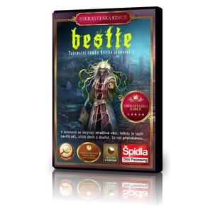 Bestie - Sběratelská edice