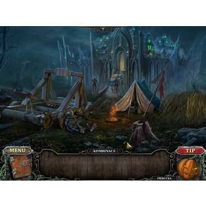 Bezhlavý Jezdec - Legenda ze Sleepy Hollow - Sběratelská edice