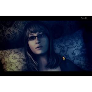 Pán temnoty - Sběratelská edice