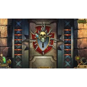 Železný princ - Sběratelská edice