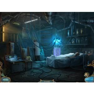 Snomor 1 - Útěk ze snu - Sběratelská edice