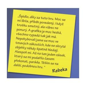 Spidla.cz