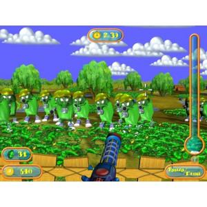 Pětice PC her pro malé i velké