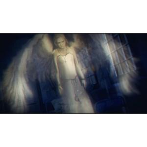 Andělská noc