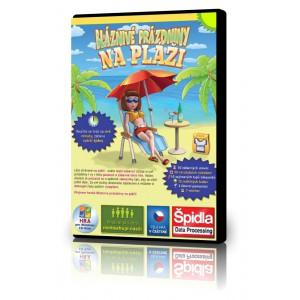KOLEKCE HER NA DVD ○ 12 HER NOVĚ V PRODEJI A TŘI PODPULTOVKY NAVÍC. Tucet počítačových her, které jsme ještě nevydali. A tři kultovní hry navíc!