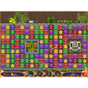 Počítačová hra Ahoj Ameriko - Za rozkvetlý New York