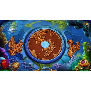 Propletené světy 9: Chladnokrevný - Sběratelská edice