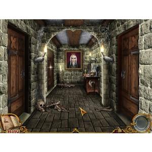 Počítačová hra Kostěj Nesmrtelný
