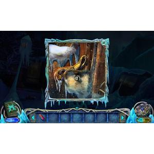 Ledová smrt