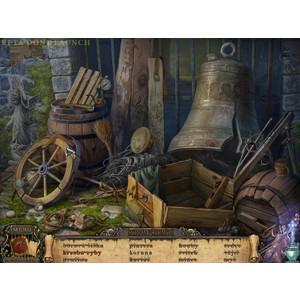 Počítačová hra Maestro - Hudba smrti