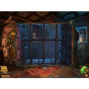 Počítačová hra Morová rána