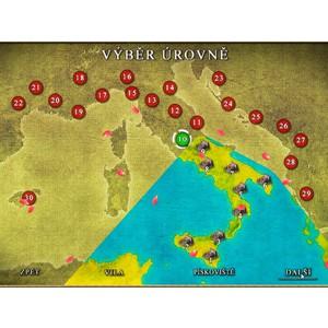 Antický Řím 2