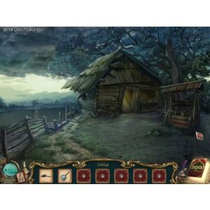 Počítačová hra Piková dáma